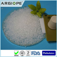 distributor in india plastic material manufacturers transparent SAN additive plasticiser