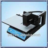 2013 hot foil stamping machine ,silkscreen printing machine
