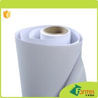 240gsm 200Dx300D 18x12 PVC Frontlit Printing Paper