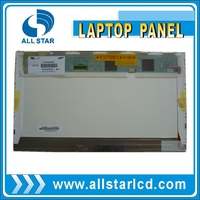 16.0inch led replacement panel LTN160AT06-B01