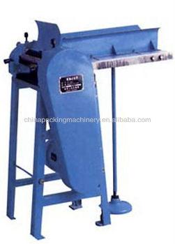 metal canning machine