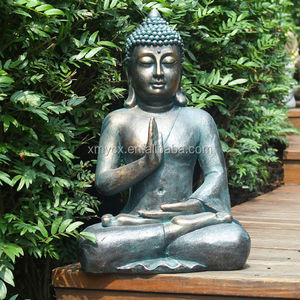 China Garden Buddhas Wholesale 🇨🇳   Alibaba