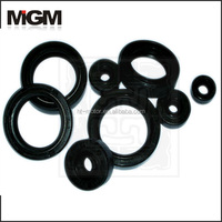 motorcycle valve steam seal,motorcycle valve seal motorcycle parts