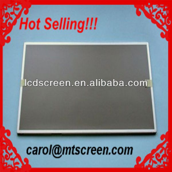 N133B6 L01/L02 13.3 led screen for lcd display monitor brand new