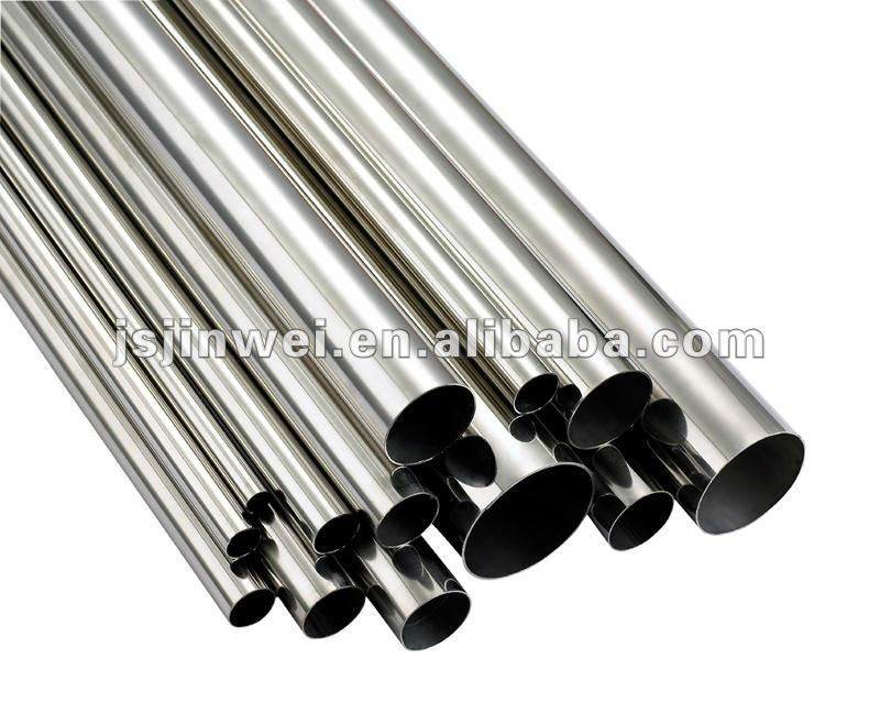 small diameter 10mm stainless steel tube