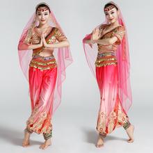 eroticheskie-fotografii-zhivota-onlayn-hudozhestvenniy-film