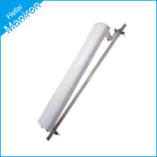 3.5GHz Outdoor Panel Directional Antenna For WLAN WiFi