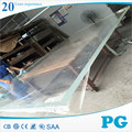 PG Unbreakable Transparent Sheets Acrylic