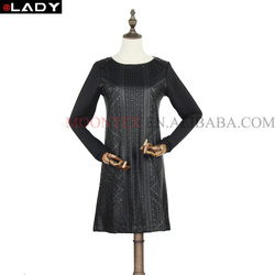 winter fat women clothes china supplier ladies good quality