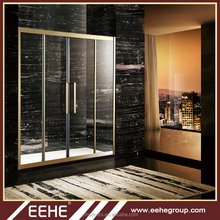 China supplier dubai steam shower room with high quality