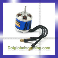 Wholesale Original Emax BL2215/25 Aircraft Outrunner Brushless Motor Speed Controller RC ESC Parts