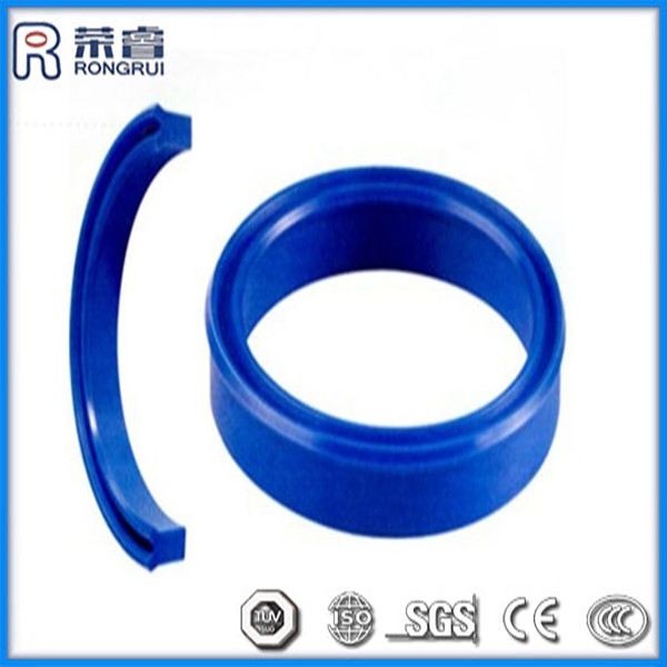 U-Shape Oil Seal