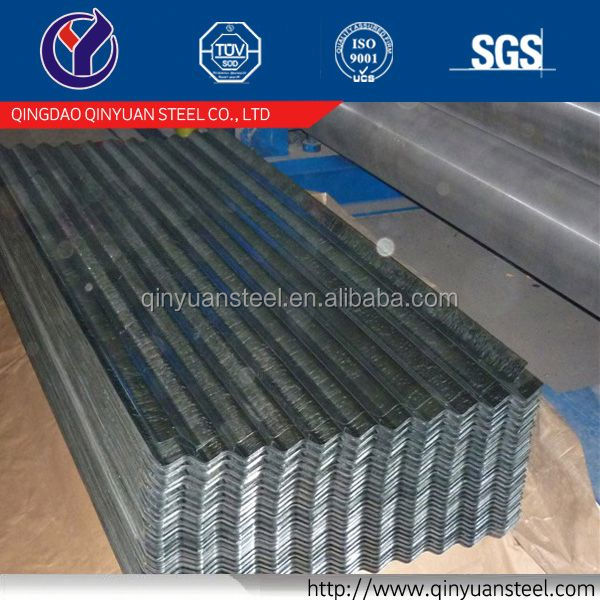 galvanized corrugated steel sheet gi sheet gi plate and coil sino steel