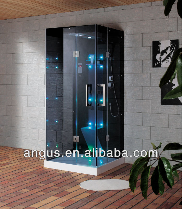 Mexda hot sale popular good quality Steam Room YH-400B