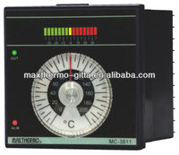 Maxthermo 96x96mm Digital Intelligent Temperature Controller