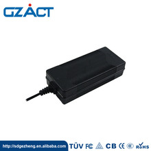 RO Water Purification Desktop 84W 24V 3.5A Power Adapter