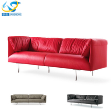 european style furniture wholesale discount sectional sofa modern sofa leather divan sofa