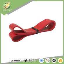 Leg Resistance Bands Ankle for Foot Ball Drills and Taekwondo