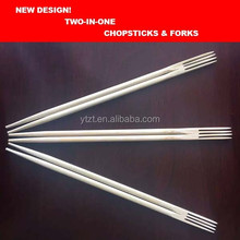 High Quality Cartoon waribashi disposable bamboo chopsticks supplier for sale