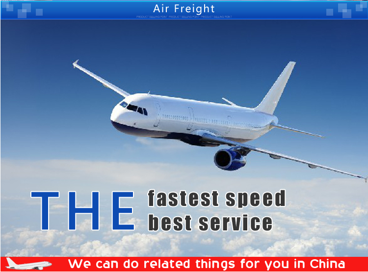 cheap air freight DHL express delivery service from Shenzhen China to iraq, China shipping agent:Jimmy skype:cvlsales01