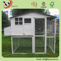 hot sell chicken coop galvanized wire mesh