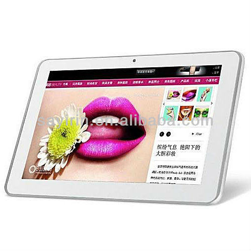 Cheap Android Tablets 10 inch tablet