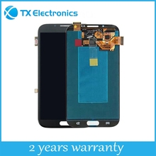 for samsung lcd note 3,oem lcd display for samsung galaxy note 10.1 n8000