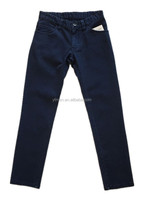 women/ladies blue skinny stretchy slim fit denim jeans