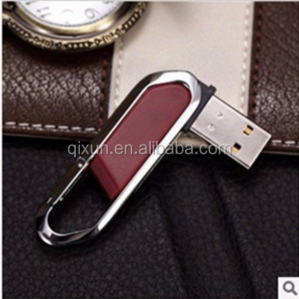 brand 16gb usb flash drive memory paypal, sports 16gb usb flash drive