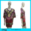 Wholesale clothing empire style dress pattern, dresses for women elegant, bangkok dress
