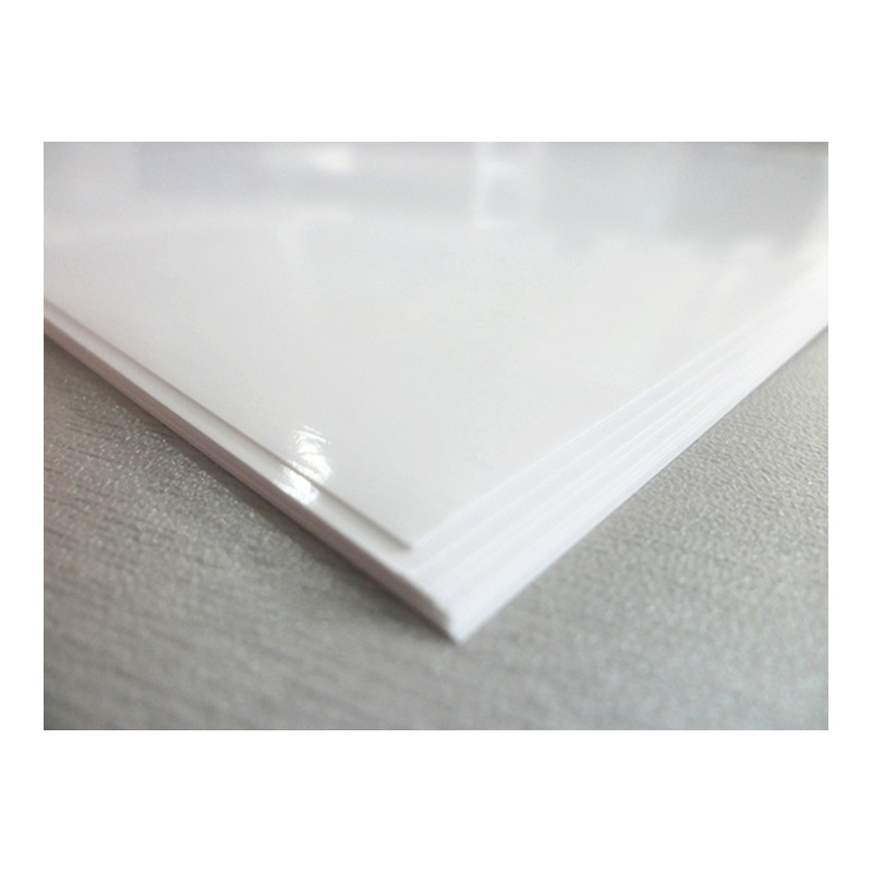 200g/230g/260g a3 a4 resin coated glossy/silky matte photo paper(GSB-RC10)