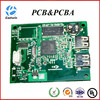 Electronic OEM PCB Component Assembly