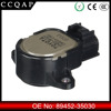 /product-detail/original-89452-35030-denso-throttle-position-sensor-for-toyota-60500704791.html
