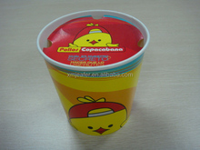 Disposable packing Fried Chicken Buckets/box/container