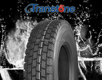 korea tires brands tires for farm tractors used