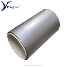 laminated aluminum packaging film multilayer packaging film packaging foil