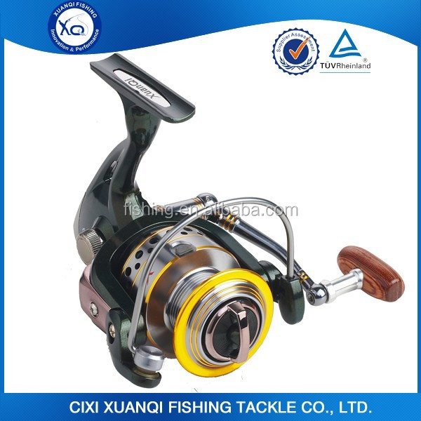 bulk fishing tackle, bulk fishing tackle suppliers and, Reel Combo