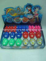 best selling fashion beyblade spin top toy SP2291813C