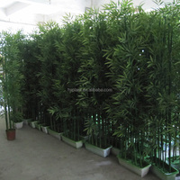bamboo plants artificial bamboo trees artificial bamboo fence