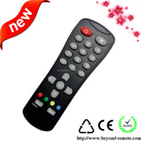 tv universal remote controller codes