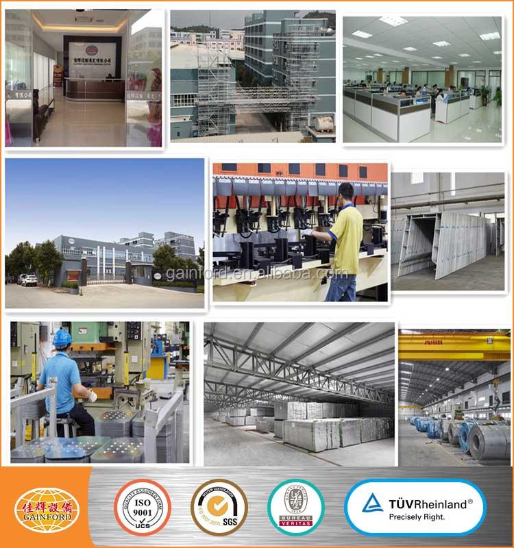 Factory 850-0002