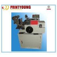 PRY-747 China Automatic Tag Printing Machine With Nice Service