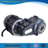 small three phase 30 hp electric motor for tricycle
