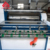 YFMB-1200B Operation Plater and Date Inputting Thermal Film Lamination Machine