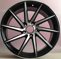 made in china car alloy wheels for sale