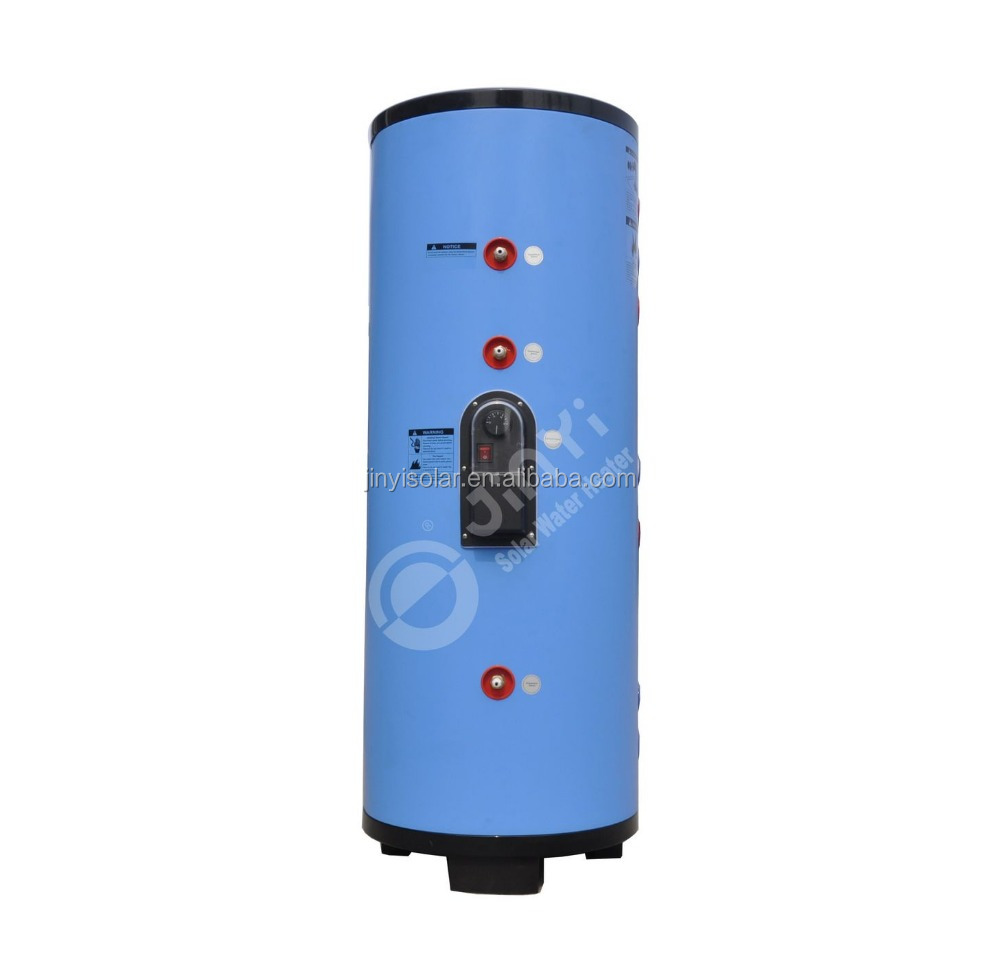 Stainless Steel Solar Water Storage Tank 400Litres for solar water system