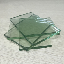 2mm 3mm 4mm 5mm 6mm 8mm 10mm 12mm 15mm Thick Clear Float Glass Price
