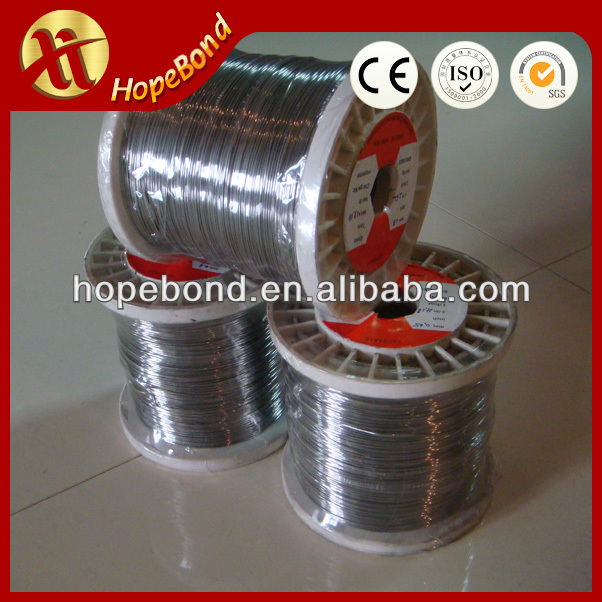 Manufacturer supply electric furnace heating wire