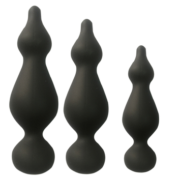 Silicone products women sexy anal vagina toy anal sex toy pictures anal hole sex toy