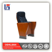 New design opera seating concert chair SJ6303